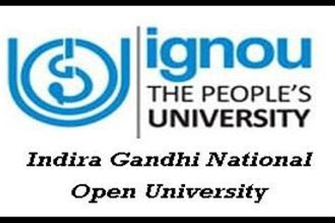 Ignou B Ed Application Form 2017 Last Date, Ignou Admission B Ed, Ignou B Ed Application Form 2017 Last Date