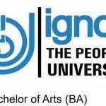 ignou-ba-admission