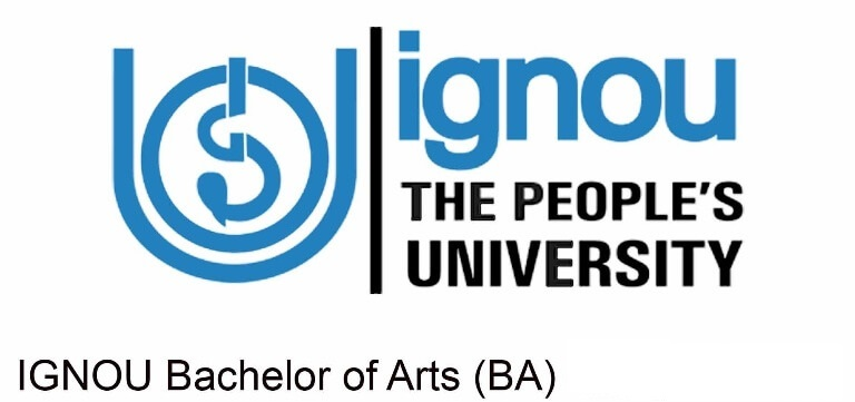 ignou-ba-admission