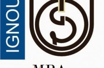 ignou-mba-admission