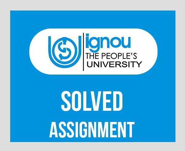 www ignou ac in assignment Welcome to the gui-based online service for practical marks submission it is an online service for submission of practical marks by regional centres/schools.