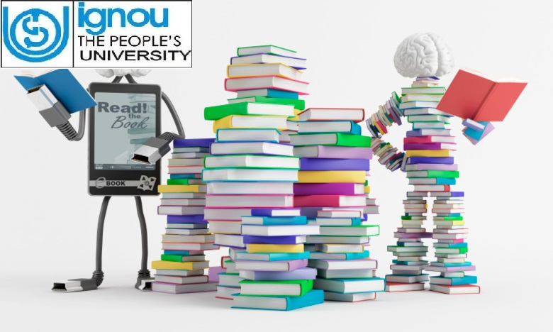 Best Books for IGNOU Preparation