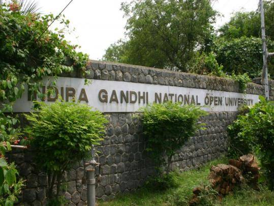 IGNOU Akashdeep Admission Latest News