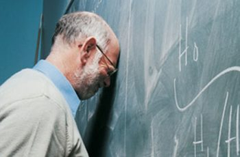 Vacancy & Recruitment of Teachers Jobs in IGNOU