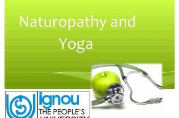 naturopathy-and-yoga-ignou