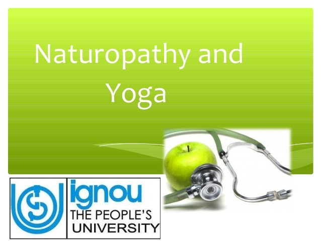 naturopathy-and-yoga-ignou