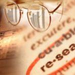 IGNOU Research fellowship