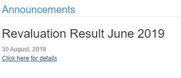 Ignou-revaluation-result-june