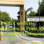 IGNOU-Certificate-Programme-in-Peace-Studies-and-Conflict-Management-CPSCM