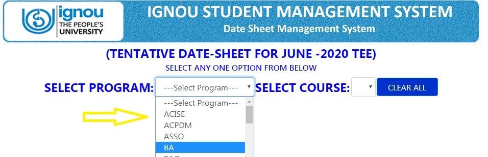 ignou-tee-june-2020-date-sheet-for-all