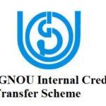 ignou-internal-credit-transfer-scheme