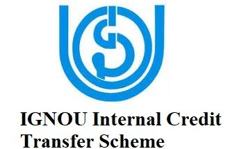 ignou-internal-credit-transfer-scheme