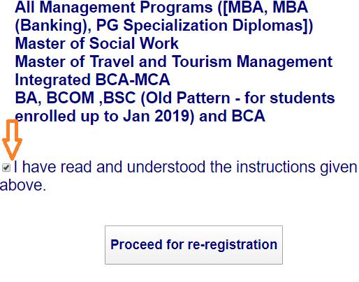ignou-re-registration-form