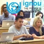 IGNOU-international-students-admission-fees-procedure-prospectus-all-details