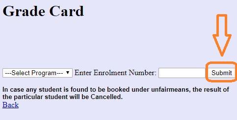 check-grade-card-Mark-sheetstatus