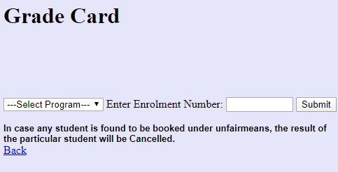 ignou-grade-card-status