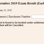 IGNOU-TEE-Early-Declaration-Result