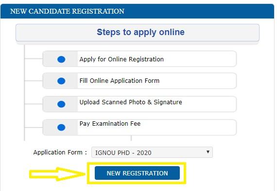 ignou-phd-entrance-exam-online-apply