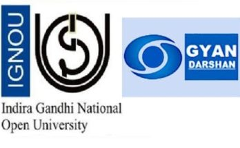 ignou-gyandarshan