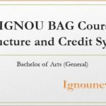 ignou-bag-credit-and-course-structure