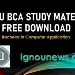 ignou-bca-study-material-free-download-books