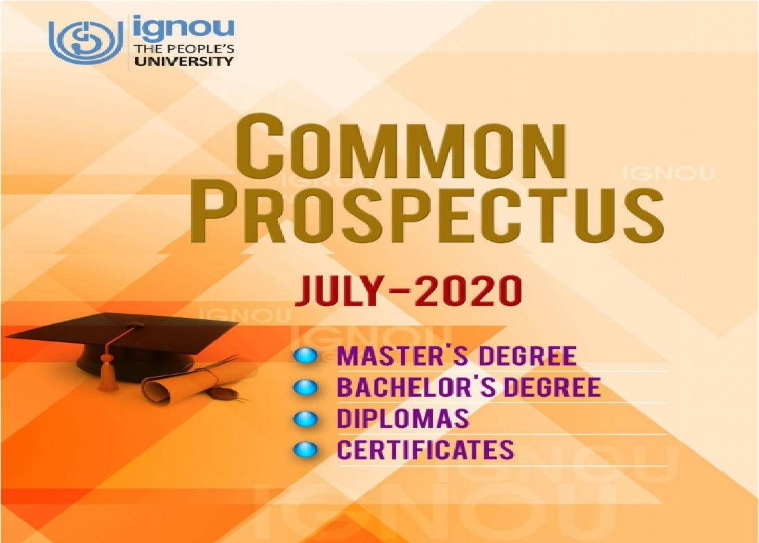 ignou-common-prospectus-1