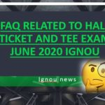faq-related-to-tee-hall-ticket-exam
