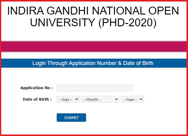 how-to-download-phd-admit-card-from-nta