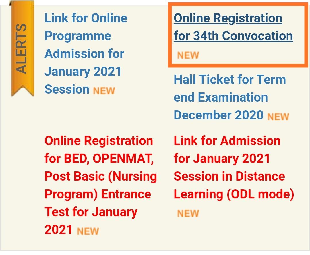 Ignou-34th-convocation-2021
