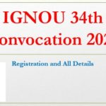 ignou-34th-convocation-date